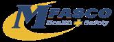 MFASCO logo